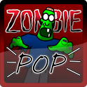 Zombie Pop LW Free icon