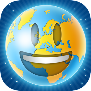 EmojiGeo – guess the place! for PC and MAC