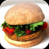 Vegetarian Recipes easy lOl