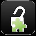 Quick Puzzle Unlock logo