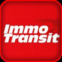 Immo Transit logo