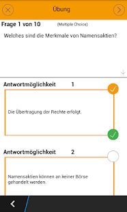 34f Prüf-App- screenshot thumbnail