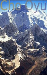 Top 10 Highest Mountains 2 FRE- screenshot thumbnail