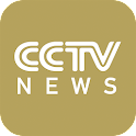 CCTVNEWS icon
