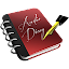 Diary 1.5 APK for Android