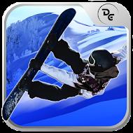 Snowboard Racing Ultimate [Premium]