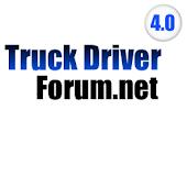 Truck Driver Forum