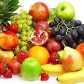 ফলের উপকারিতা - Fruits Benefit