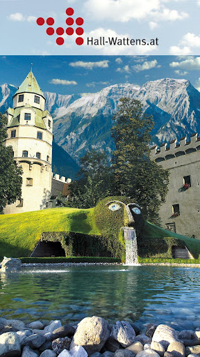 Hall-Wattens Guide