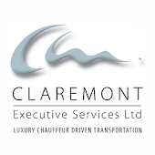 Claremont Executive Services