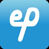 명함관리 이플(eepple)