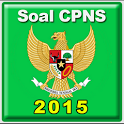 Soal CPNS 2015 icon