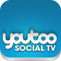 Youtoo logo