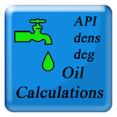 Calculator for oil