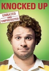 Knocked Up (Unrated)