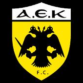 AEKara News