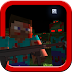 Block Invasion - Survival FPS