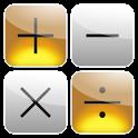 Calculator Calzo Free No Ads icon