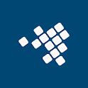 Phonera icon