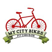 Pittsburgh Bikes
