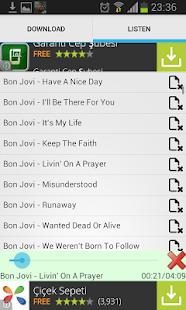 【免費音樂App】Ayi MP3-音樂搜索下載-APP點子