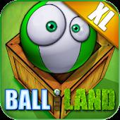 Balliland XL Free