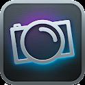 Snapbucket logo