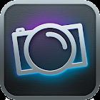 Snapbucket icon