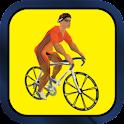 Cycling Pro 2011 logo