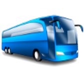 North County District Transit