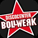 Bollwerk Liezen logo