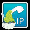 [CSip] Froyo theme icon