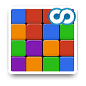 Block Crash Lite logo