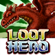Loot Hero - Epic RPG Action
