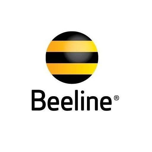 Мой Beeline KG file APK for Gaming PC/PS3/PS4 Smart TV