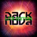 Dark Nova Lite logo