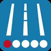 路線排排排 (Line Planner)