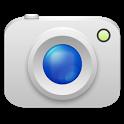 ProCapture Free icon