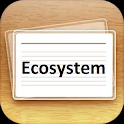 Ecosystem Flashcards Plus