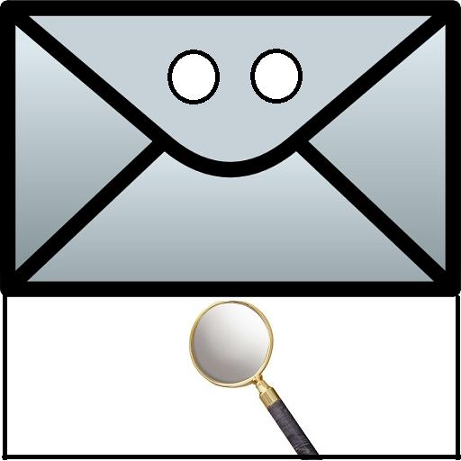 SMSの基本的な検索 工具 App LOGO-APP試玩