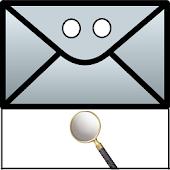 SMS Búsqueda básica