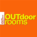 Outdoor Rooms icon