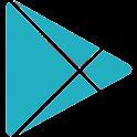 European Radios icon