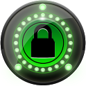 Application Locker Pro icon