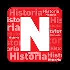 Newsweek Historia icon