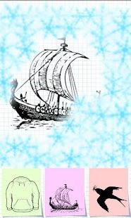 PicturesForKidsPro- screenshot thumbnail