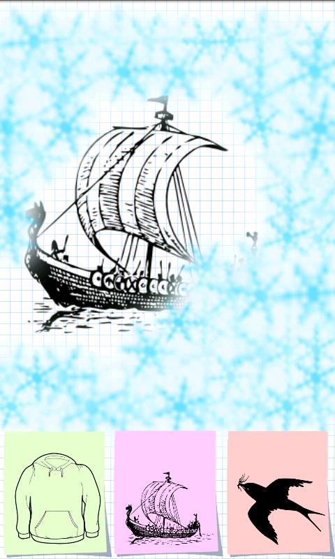 PicturesForKidsPro- screenshot