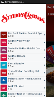 STN – Best Locals Casino- screenshot thumbnail