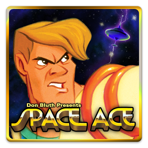 dragons lair apk