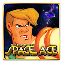 Space Ace APK Cracked Download